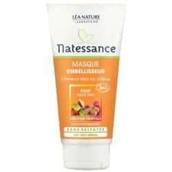 Natessance Masque...