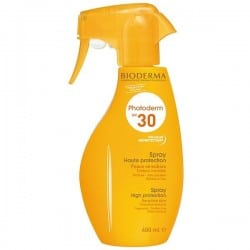 Bioderma Photoderm SPF30...