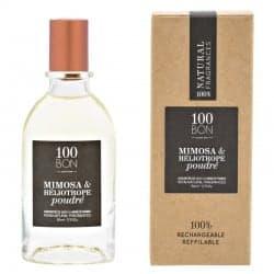 100 BON Concentré Mimosa &...