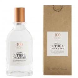 100 BON Eau de Parfum Eau...