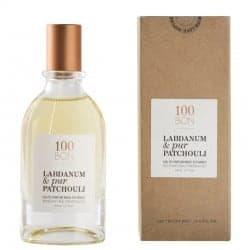100 BON Eau de Parfum...