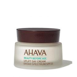 Ahava Beauty Before Age Crème de Jour Liftante SPF20 50ml