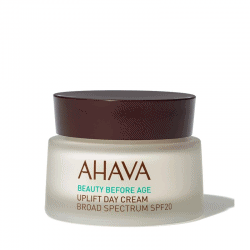 Ahava Beauty Before Age...