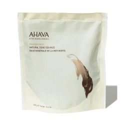 Ahava Deadsea Mud Boue...