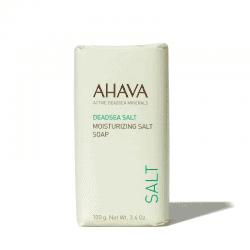 Ahava Deadsea Salt Savon...
