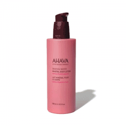 Ahava Deadsea Water Lait...