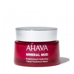 Ahava Mineral Mud Masque...