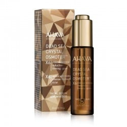 Ahava Dead Sea Anti-age...