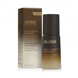 Ahava Dead Sea Concentré Osmoter™ Visage 30ml