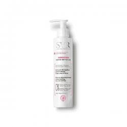 SVR Sensifine Dermo-Nettoyant 200ml