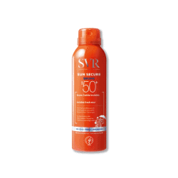 SVR Sun Secure Brume SPF50+ 200ml