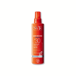 SVR Sun Secure Spray SPF30...