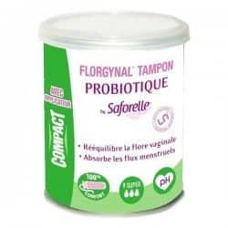 Juvamine SOS Brûle Graisse Arôme Agrumes 500ml