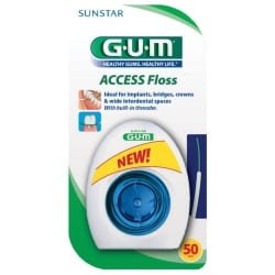 Gum Access Floss Fil...
