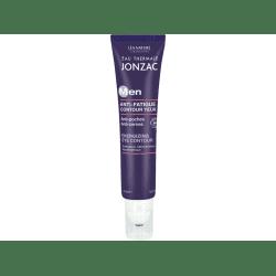 Jonzac Homme Eau thermale Anti-Fatigue Contour des Yeux 15ml