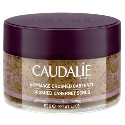 Caudalie Gommage Crushed...