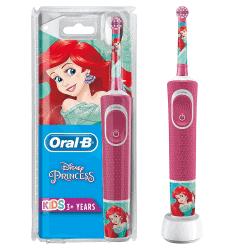 Oral B Brosse à Dents...