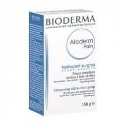 Bioderma Atoderm Pain surgras 150g