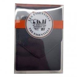 Vitry kit Accessoires Les Essentiels Manucure