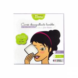 Embryolisse Lait Crème Fluide 500ml