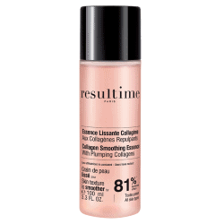 Resultime Essence Lissante...