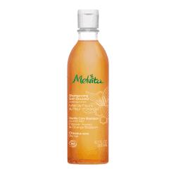 Melvita Shampoing Soin...