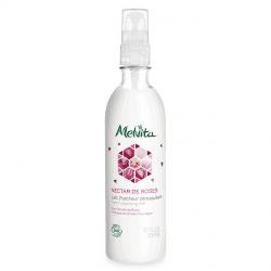 Melvita Nectar de Roses...