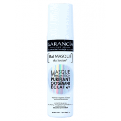 Garancia Bal Masqué des Sorcière Purifiant 50ml