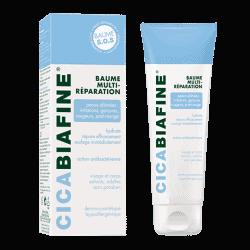 Cicabiafine Baume Multi-Réparation 50ml