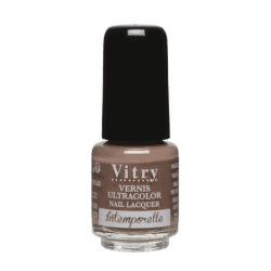 Vitry Vernis à Ongles Intemporelle 4ml