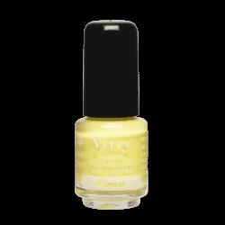 Vitry Vernis à Ongles Mimosa 4ml