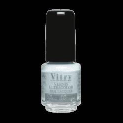 Vitry Vernis à Ongles Bleu...