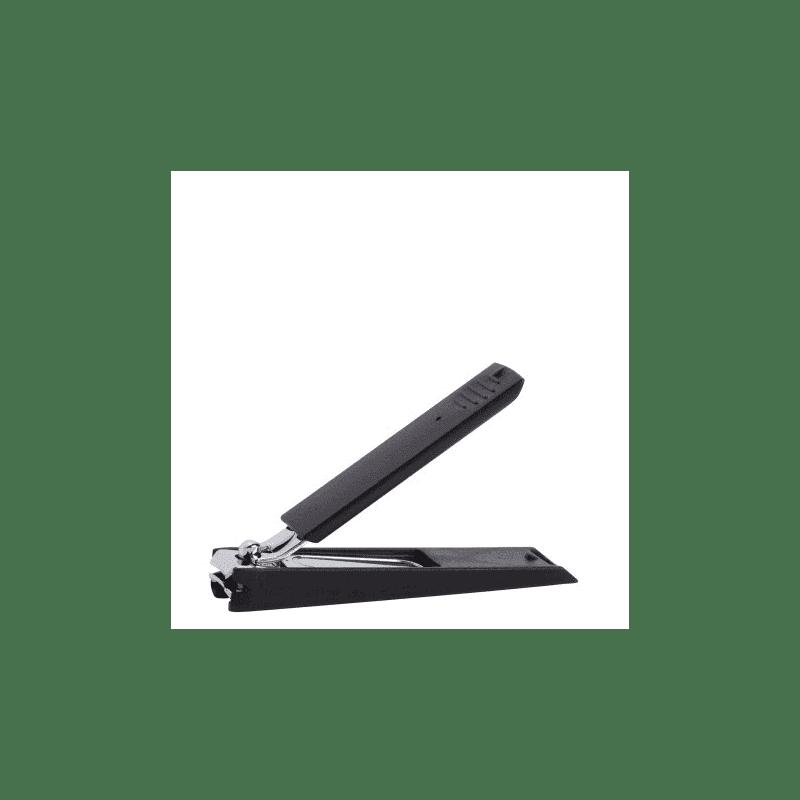 Vitry Coupe Ongle de Poche Manucure Noir