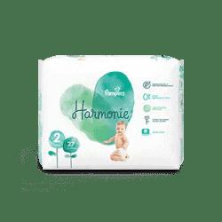 Aderma Pain Dermatologique au Lait d'Avoine 100g