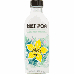 Hei Poa Pur Monoï Happy 100ml