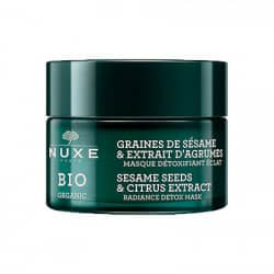 Nuxe Bio Crème Riche...