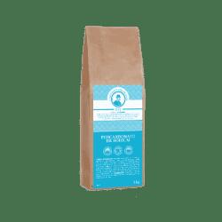 L'Artisan Savonnier Percarbonate de Sodium 1 kg