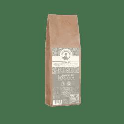 L'Artisan Savonnier Carbonate de Calcium 500g