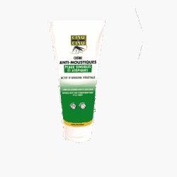 Cinq sur Cinq Crème Anti-moustique Peaux Sensibles et Atopiques 100ml