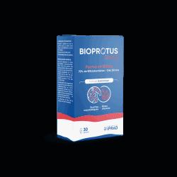 Bioprotus Senior 30 gélules