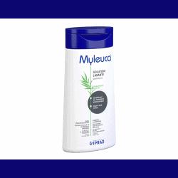 Myleuca Solution lavante 100ml