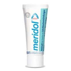 Meridol Protection Gencive...