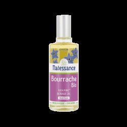 La Roche Posay Kerium DS Crème Visage 40ml