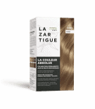 Lazartigue Couleur Absolue...
