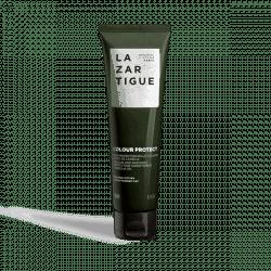 Lazartigue Après Shampooing Soin Couleur Protect Eclat 150ml