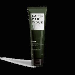 Lazartigue Après Shampooing Réparation Intense 150ml