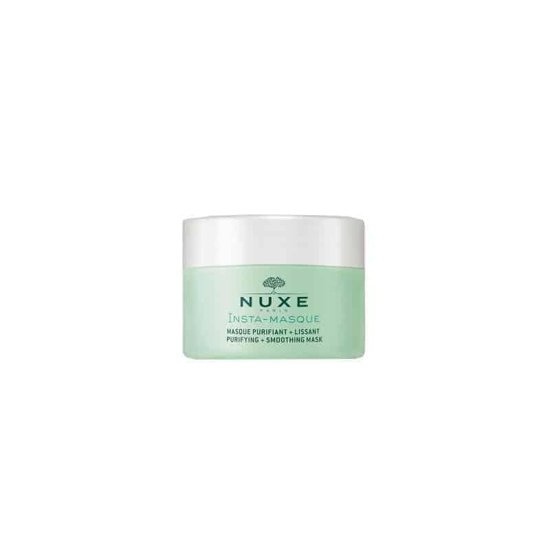 Nuxe Insta Masque Purifiant et Lissant 50ml