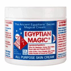 Egyptian Magique Crème Multi-usages 118ml
