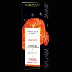 Garancia Diabolique Tomate 30ml