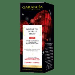 Bioderma Créaline Déo Anti-Transpirant Spray 150ml